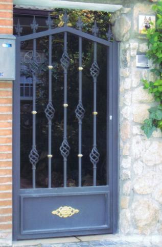 20090331181947-cerrajeria-or